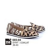 Sepatu Casual Wanita 665-04