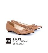 Sepatu Casual Wanita 548-09