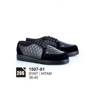 Sepatu Casual Wanita 1507-01