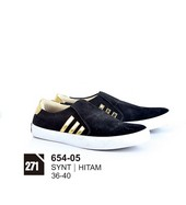 Sepatu Casual Wanita 654-05