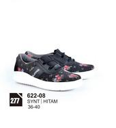 Sepatu Casual Wanita 622-08