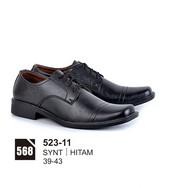 Sepatu Formal Pria 523-11