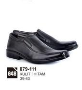 Sepatu Formal Pria 079-111