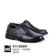 Sepatu Formal Pria 011-EE 807