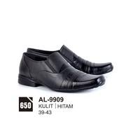 Sepatu Formal Pria 011-AL9909