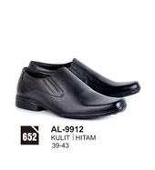 Sepatu Formal Pria 011-AL9912