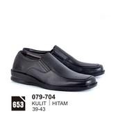 Sepatu Formal Pria 079-704