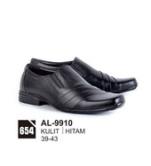 Sepatu Formal Pria 011-AL9910