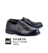 Sepatu Formal Pria 011-EE 116