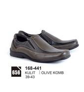 Sepatu Formal Pria 168-441