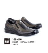 Sepatu Formal Pria 168-440