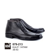 Sepatu Formal Pria 079-213