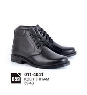 Sepatu Formal Pria 011-4041