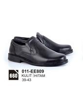 Sepatu Formal Pria 011-EE 809