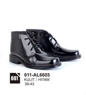 Sepatu Formal Pria 011-AL 6605