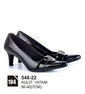 Sepatu Formal Wanita 548-22