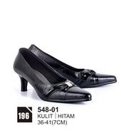Sepatu Formal Wanita 548-01