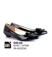 Sepatu Formal Wanita 548-08
