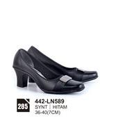 Sepatu Formal Wanita 442-LN 589