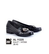 Sepatu Formal Wanita 011-11225