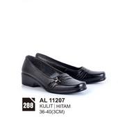 Sepatu Formal Wanita 011-11207