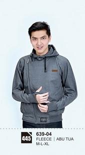 Sweater Pria 639-04