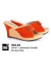 Wedges 594-04