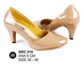 High Heels BRC 910