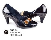 High Heels BRC 911