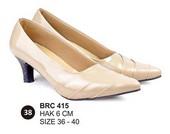 High Heels BRC 415