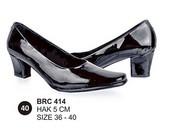 High Heels BRC 414