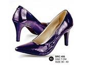 High Heels BRC 406