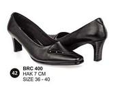 High Heels BRC 400