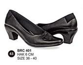 High Heels BRC 401