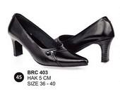 High Heels BRC 403