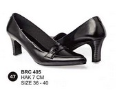 High Heels BRC 405