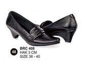 High Heels BRC 408