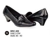 High Heels BRC 409
