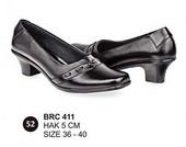 High Heels BRC 411