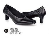 High Heels BRC 412