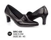 High Heels BRC 426