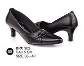 High Heels BRC 902
