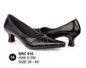 High Heels BRC 916
