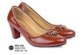 High Heels BRC 069