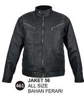 Jaket Pria Baricco JAKET 56
