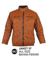 Jaket Pria Baricco JAKET 57
