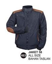 Jaket Pria Baricco JAKET 58