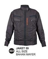 Jaket Pria Baricco JAKET 59