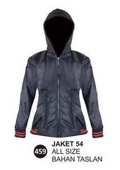 Jaket Wanita Baricco JAKET 54