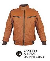 Jaket Wanita Baricco JAKET 55